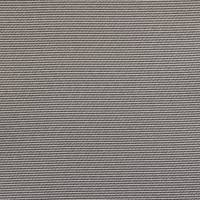 Striato Fabric - Graphite
