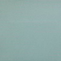 Striato Fabric - Azure