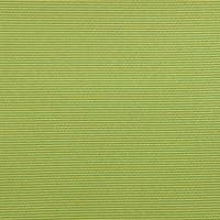 Striato Fabric - Apple