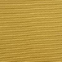 Striato Fabric - Ochre