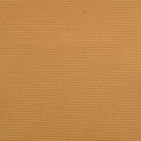Striato Fabric - Copper