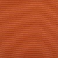 Striato Fabric - Sienna