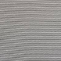 Striato Fabric - Aluminium