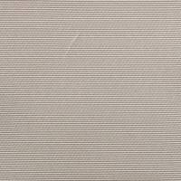 Striato Fabric - Chestnut