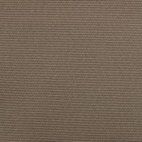 Striato Fabric - Liquorice