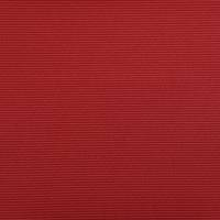 Striato Fabric - Cassis