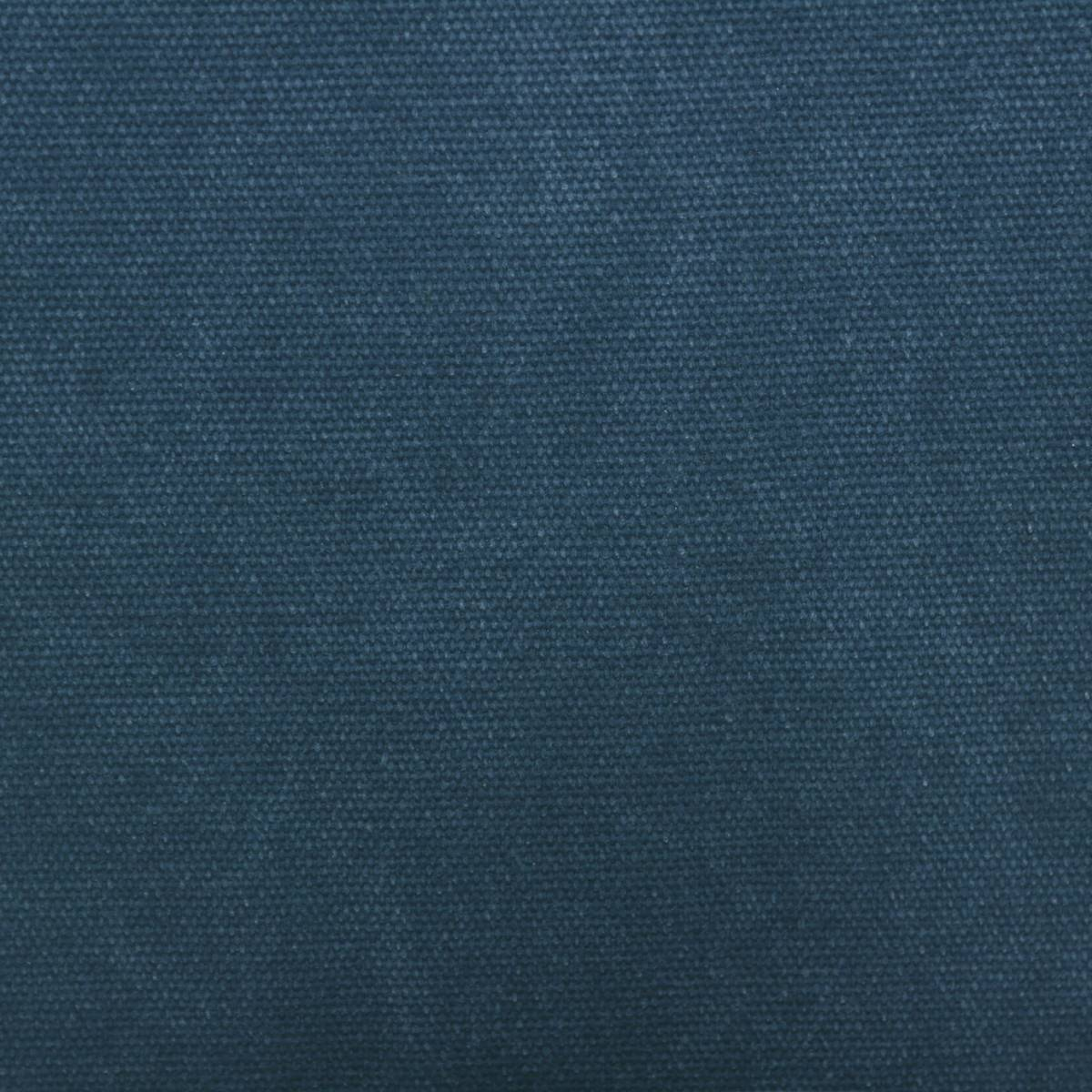 Canvas fabric navy fdg2445 44 designers guild canvas for Canvas fabric