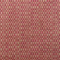 Marly Fabric - Magenta