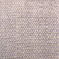 Marly Fabric - Iris