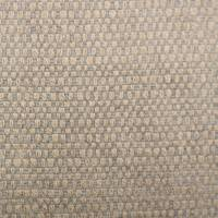 Marly Fabric - Graphite