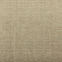 Marly Fabric - Celadon