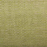 Marly Fabric - Leaf