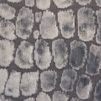 Nabucco Fabric - Graphite