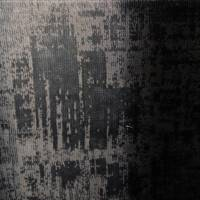 Phipps Fabric - Graphite