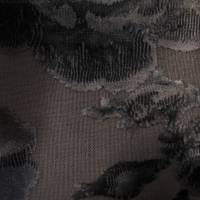 Mathura Fabric - Graphite