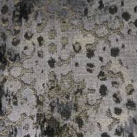 Mattiazzo Fabric - Platinum