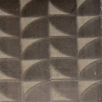 Laroche Fabric - Graphite