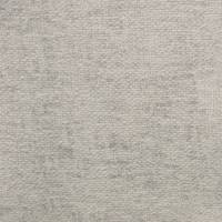 Riveau Fabric - Pewter