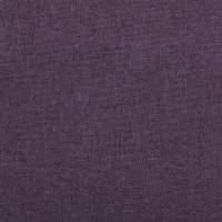 Rothesay Fabric - Heather