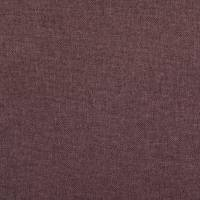 Rothesay Fabric - Cameo
