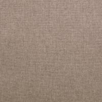 Rothesay Fabric - Pumice