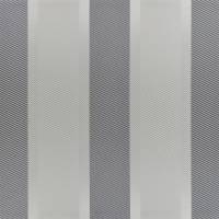 Loggia Fabric - Graphite