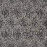 Ciottoli Fabric - Pebble