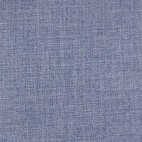 Trevellas Fabric - Thistle