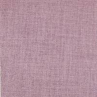 Carlyon Fabric - Heather