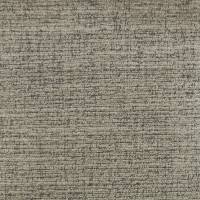 Trevellas Fabric - Granite