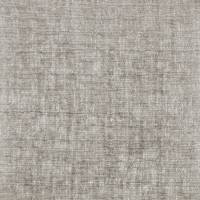 Trevellas Fabric - Dove