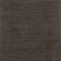 Trevellas Fabric - Carbon