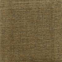 Trevellas Fabric - Walnut
