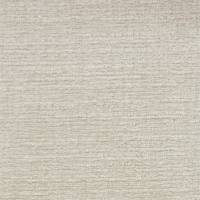 Trevellas Fabric - Greige