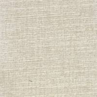 Trevellas Fabric - Ecru