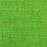 Trevellas Fabric - Emerald