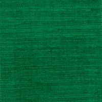 Trevellas Fabric - Viridian