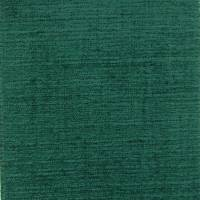 Trevellas Fabric - Kingfisher
