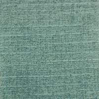 Trevellas Fabric - Azure
