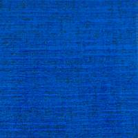 Trevellas Fabric - Cobalt