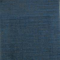 Trevellas Fabric - Prussian