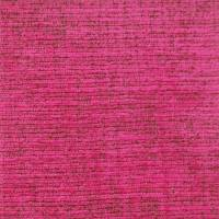 Trevellas Fabric - Fuchsia