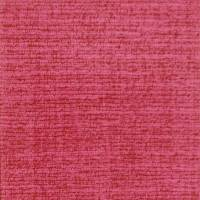 Trevellas Fabric - Raspberry