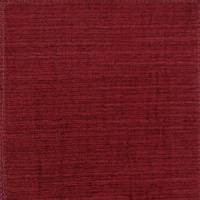 Trevellas Fabric - Mulberry