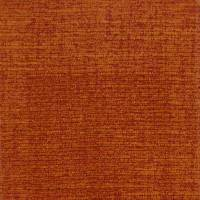 Trevellas Fabric - Saffron