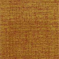Trevellas Fabric - Ochre