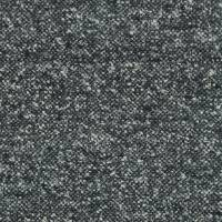 Brecon Fabric - Charcoal