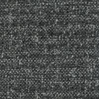 Kelso Fabric - Carbon