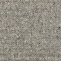Kelso Fabric - Pebble