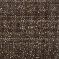 Kelso Fabric - Cocoa